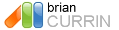 Brian Currin Online Music Marketing