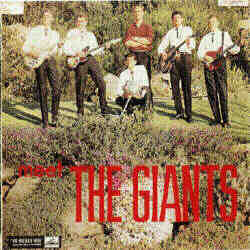 Meet The Giants