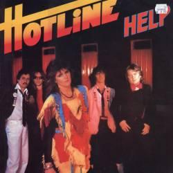Hotline - Help