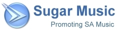 Sugar Music