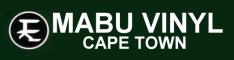 Mabu Vinyl & Sugar Music - Cape Town Music Store