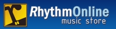Rhythm Records Online Music Store