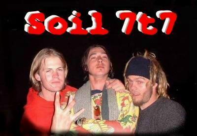 soil7t7